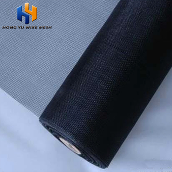 high quality retractable rat proof insect screen wire mesh for sale