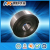 Mumetal supermalloy strip permalloy 80 Anti magnetic materials