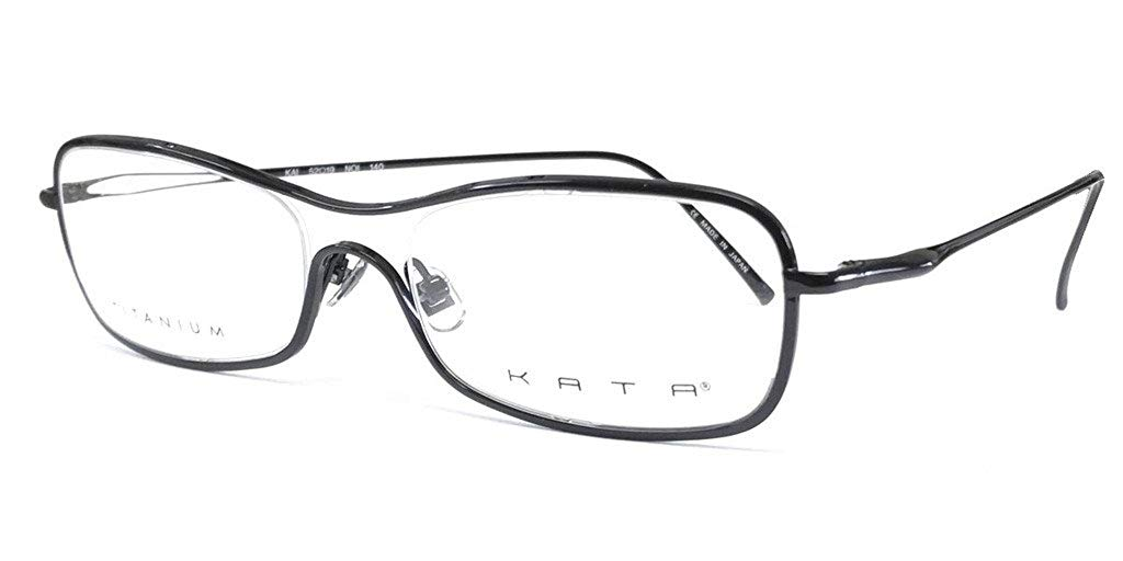 ec70b27e84c Get Quotations · Kata Designer Reading Glasses 232 Kai