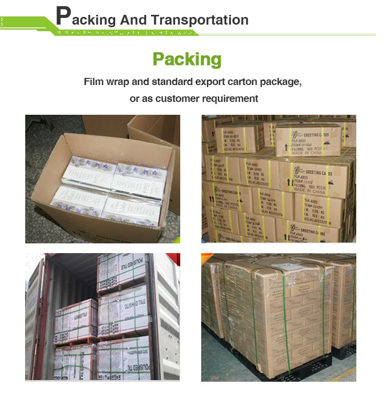 Within short time to provide Customized Mask Packaging Box for you