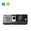 NSE home use auto CPAP ventilator sleep anea breathing appratus
