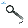 /product-detail/full-body-security-equipment-hand-held-gold-metal-detector-62046358178.html