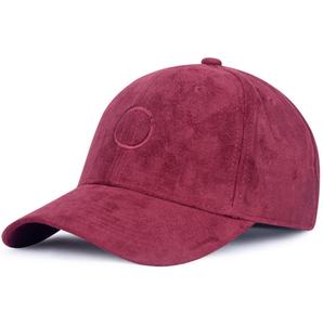 f748e5f5046 Short Bill Hats And Caps