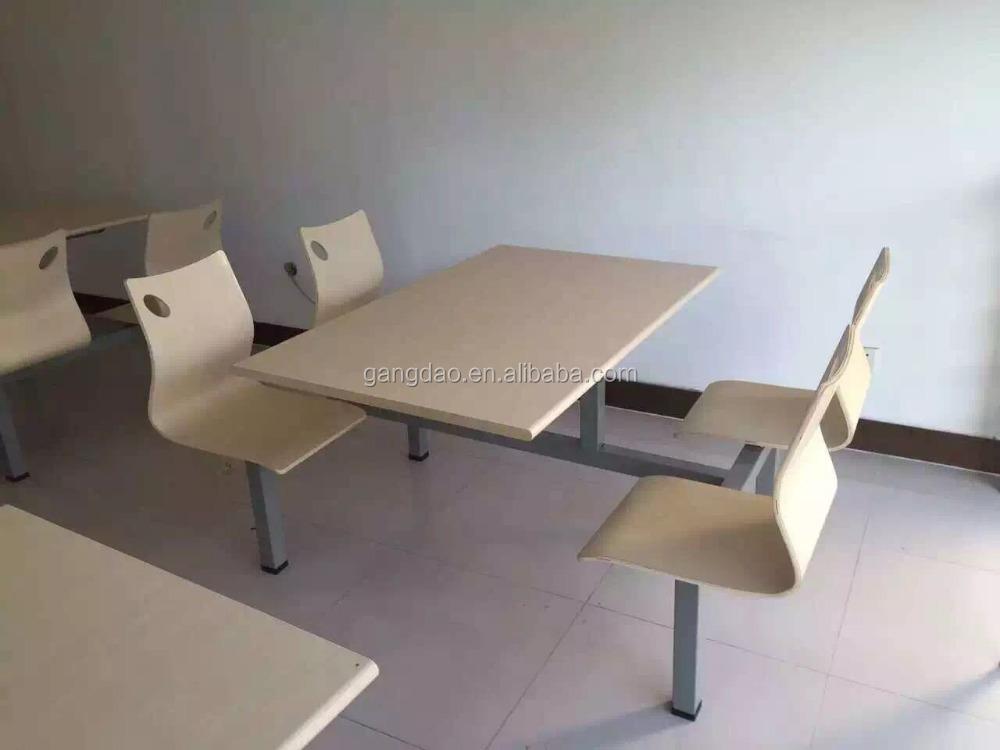 Table De Ensemble Rechercher Des Et Chaise Canne Les Fabricants hCsoQtrxdB