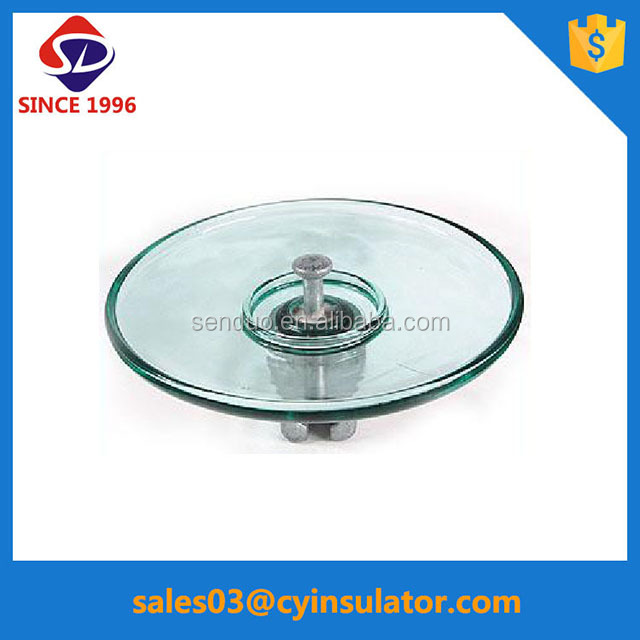 china electrical parts for lighting wholesale alibaba