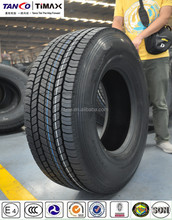 Alibaba China wholesale Trucks for sale tyre Aeolus/Triangle/Superhawk/Double Star/Timax/Doulbe Happiness brand tire 315/80r22.5
