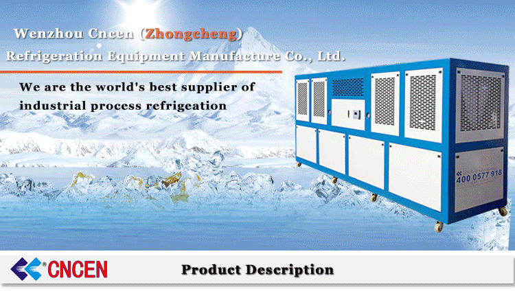 Modieuze opslag maken ice cube machine