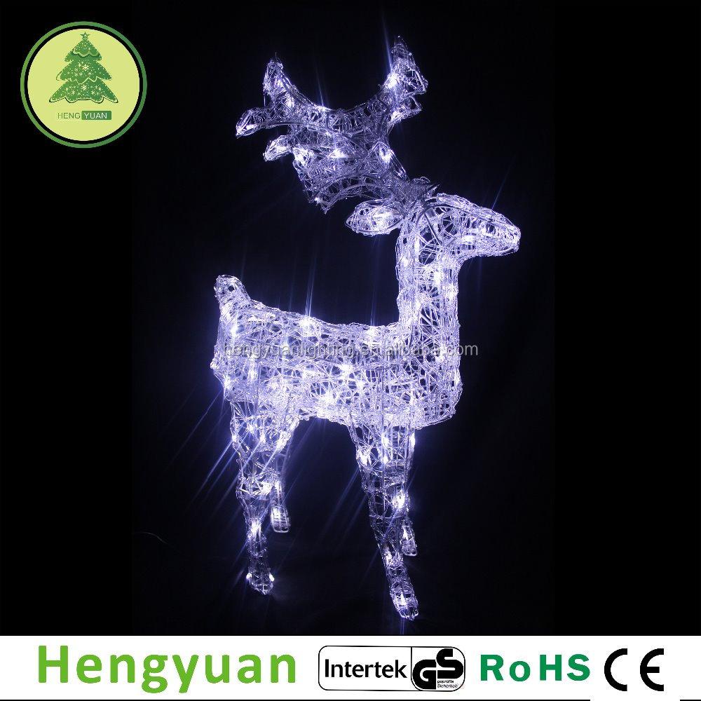 Finden Sie Hohe Qualität Outdoor-animierte Weihnachtsbeleuchtung ...