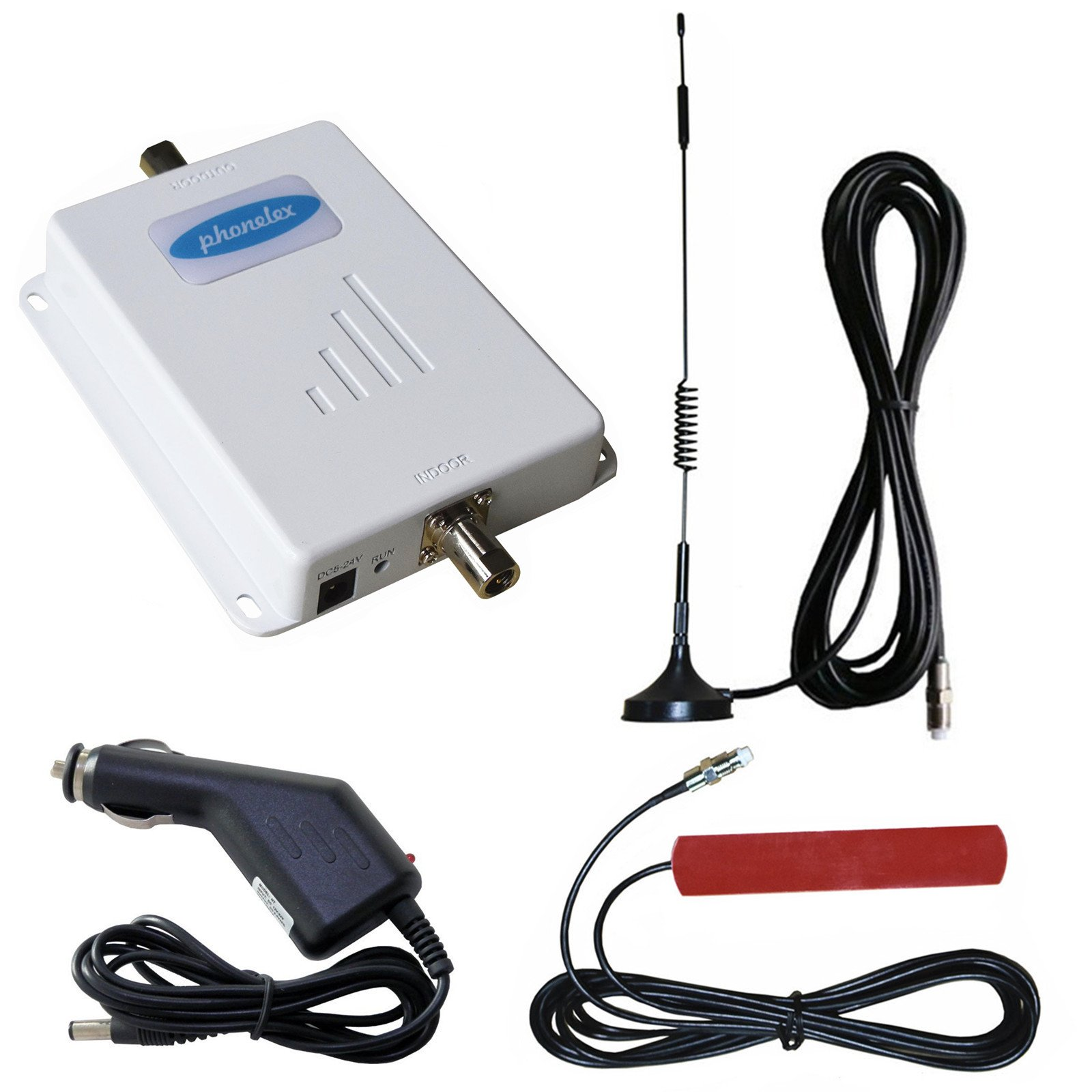 Cheap Mobile Internet Signal Booster, find Mobile Internet Signal