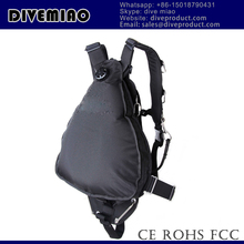 Diving Equipment SCUBA BCD underwater Buoyancy Compensator