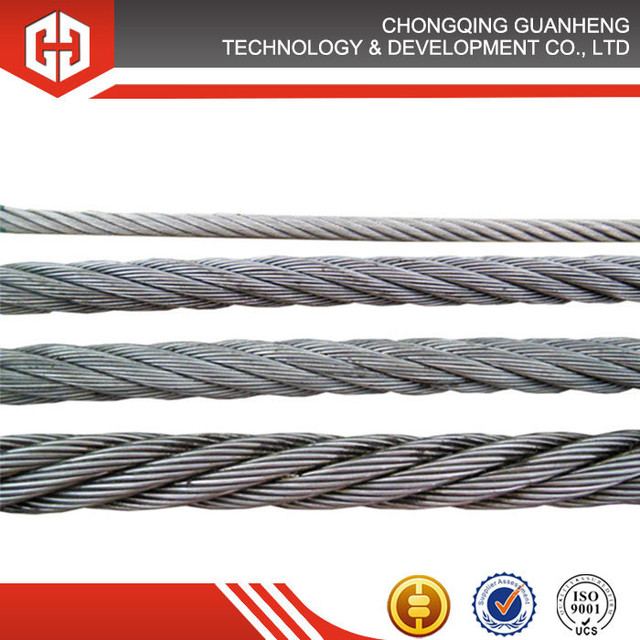 steel wire rope non rotation-Source quality steel wire rope non ...