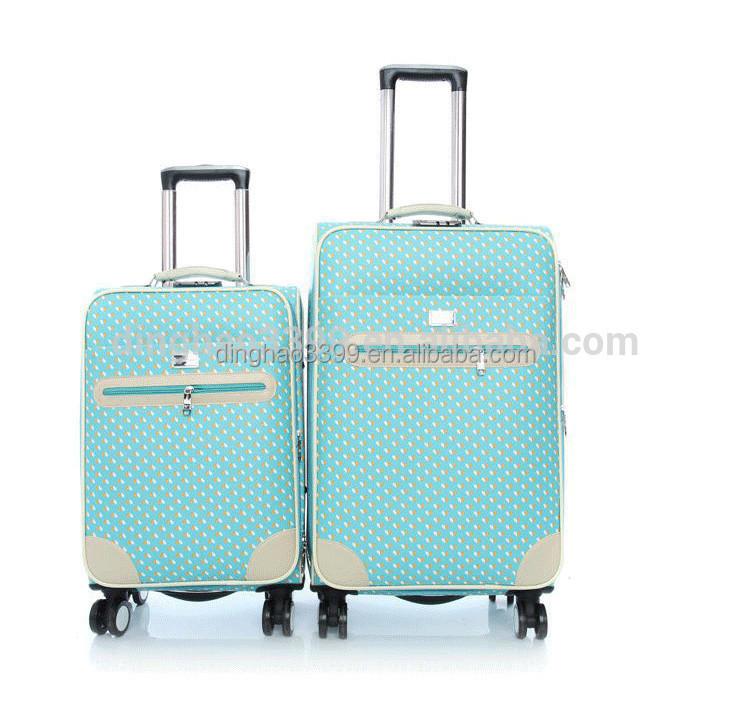 High Quality Travel Trolley Luggage Bag,Online Ladies Travel Bag ...
