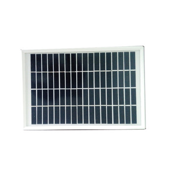 Solar Panel Cost >> Hot Selling Top Quality 5v 1w Small Solar Panel Cost China Land Solar Panel Buy Small Solar Panel China Land Solar Panel China Solar Panels Cost