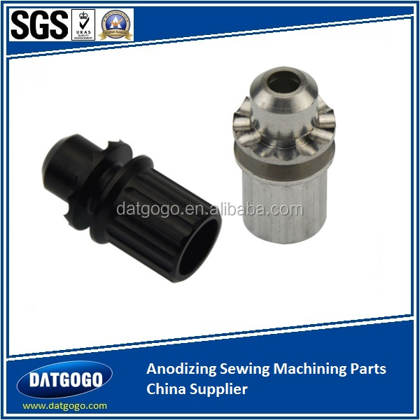 Sewing Machine Parts Manufacturers Sewing Machine Parts Delectable Industrial Sewing Machine Parts Manufacturers