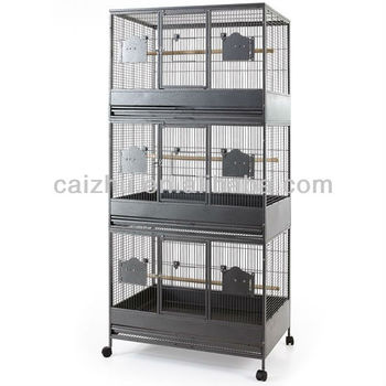 Triple-Stackers-Breeding-Bird-Cage-Parrot-Cage.jpg_350x350.jpg