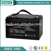 electric tricycle battery 12v 120ah battery for electric tricycle