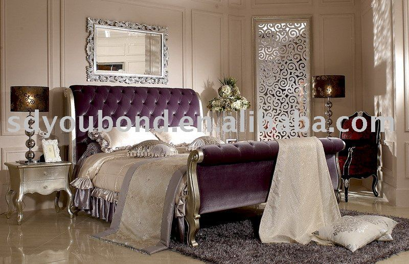 2014 Neo Classical Yb08 Bedroom Furniture   Buy Neo Classic Bedroom,Antique Bedroom  Furniture,Wedding Bedroom Furniture Product On Alibaba.com