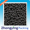 Agriculture Ball ,Fish Pond Ball, Fertilizer Humid Acid,