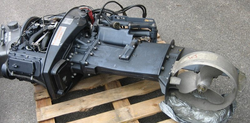 Yanmar 10 Hp Marine Diesel Engine Manual
