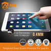 Direct Sale King Kong tablet 9H Self-adsorbed Temper Glass Screen Protector