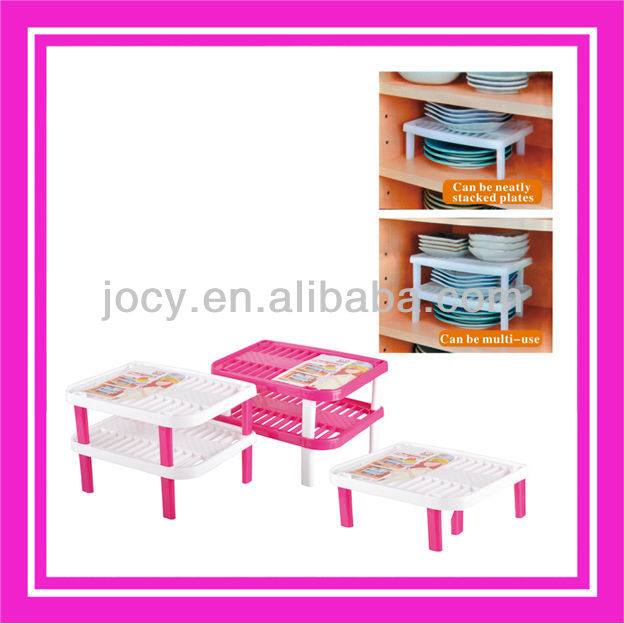 Plastic Dish Rack Plastic Dish Rack Suppliers and Manufacturers at Alibaba.com  sc 1 st  Alibaba & Plastic Dish Rack Plastic Dish Rack Suppliers and Manufacturers ...