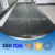 Swimming pool Solar water panel ,Solar water heater collector system,Swimming pool solar water panel price