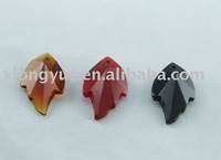 Chandelier Crystal bead trimming wholesale from China