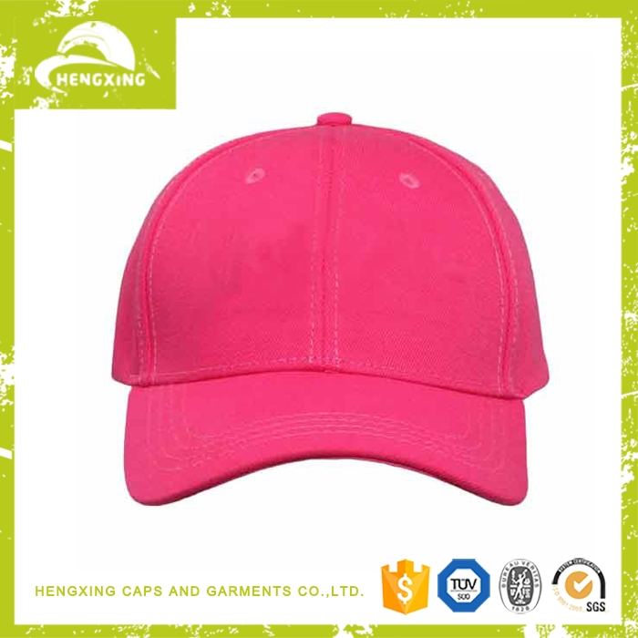 baseball caps wholesale uk handmade cap suppliers manufacturers embroidered near me