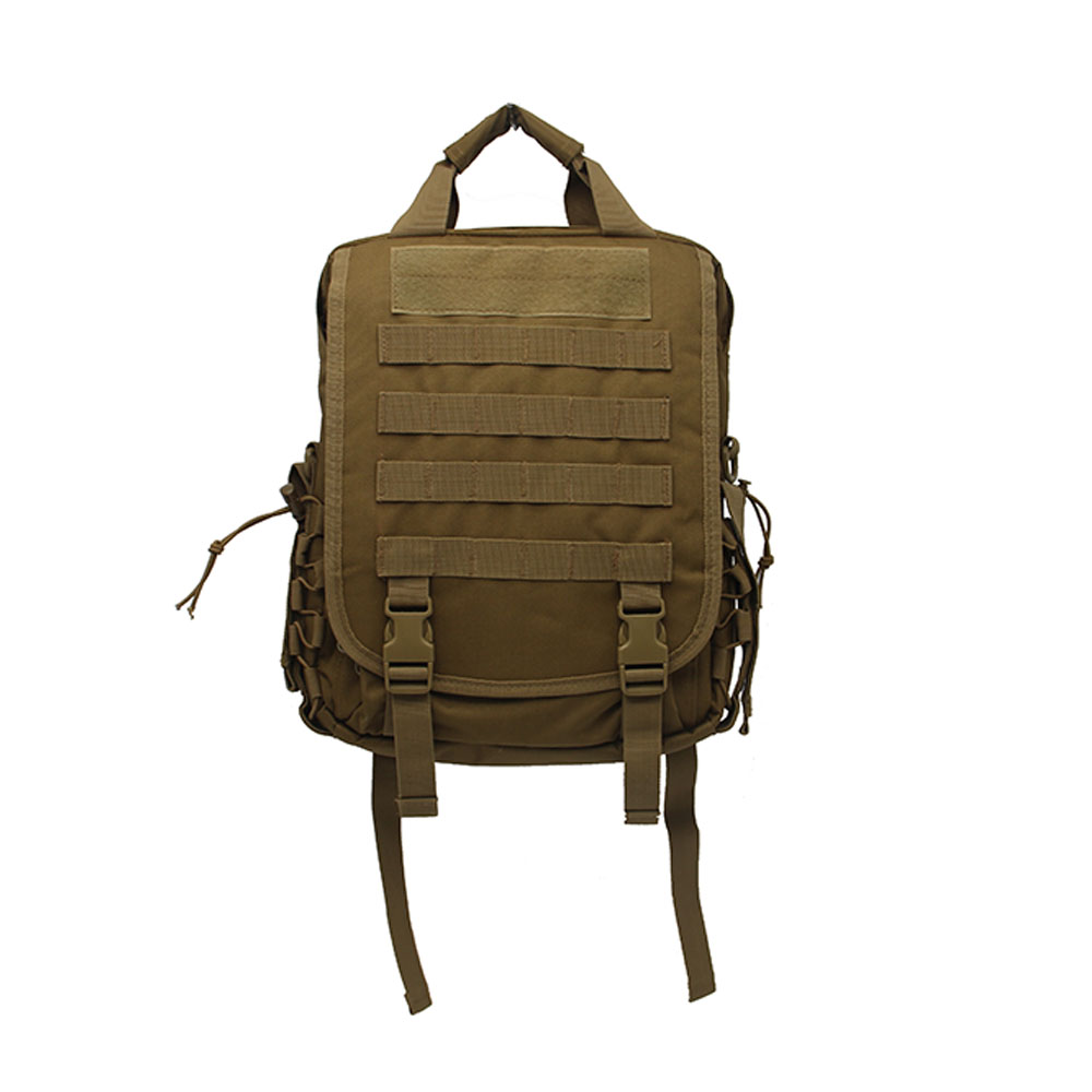 High Quality Tactical Backpacks Bags Multi-Function Smart Back Pack Bag Durable Military Backpack