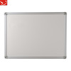 Cheap Magnet Students Glass Writing White Board 100X180cm