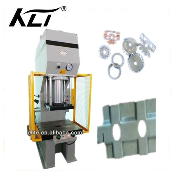 Buy Cheap China industrial hydraulic power press Products, Find ...