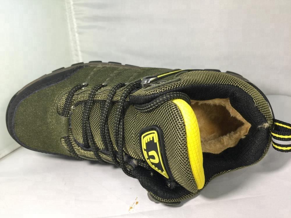 men sweatheart trekking climbing OEM shoes hiking 0q1wnCF