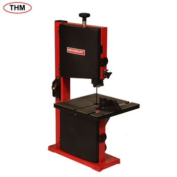New Band Saw Machine Price In India Wood Tools Buy New Band Saw