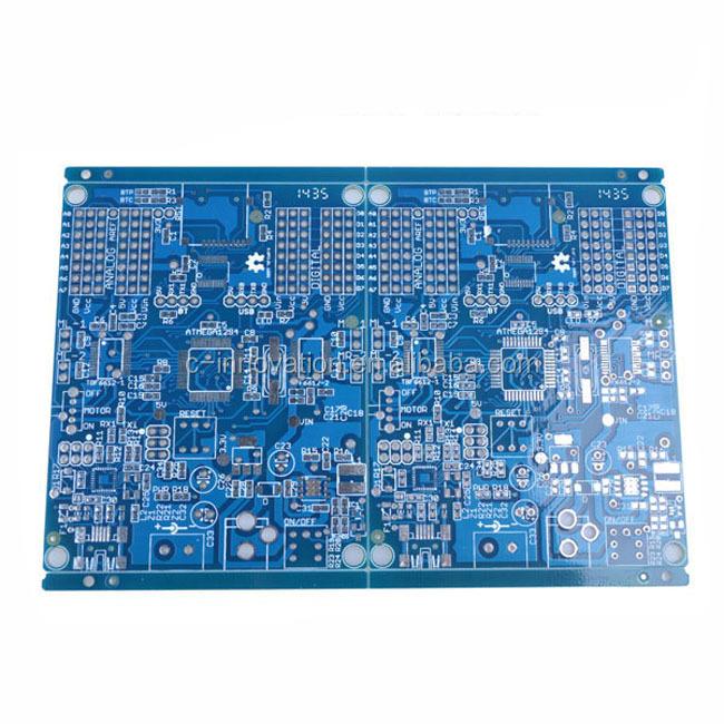 Customized Pcb Circuit Board Design Service - Buy Circuit Board Design,Pcb  Board Design,Pcb Circuit Board Design Product on Alibaba com