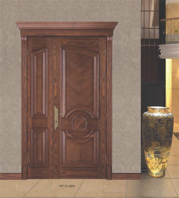 Peinture pour porte en bois for Peinture pour porte en bois