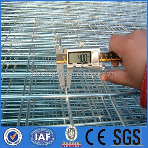 alibaba china poultry farming allibaba.com wire mesh fence