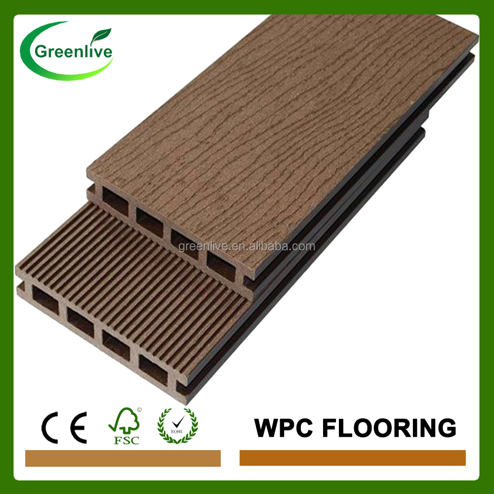 Pvc laminate flooring gurus floor for Pvc laminate flooring
