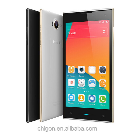 PriceBaba helps you find the best prices of Android Mobile Phones currently on sale on various e-commerce site. Last Updated on 10th October View all lists. Android runs on for over 80 percent of smartphones sold in India. This list will provide you all Android phones that are on sale in India.