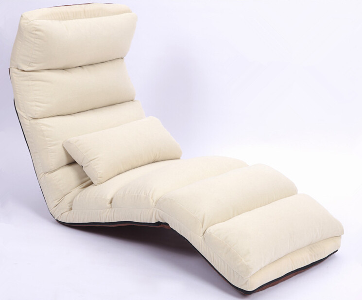 Buy Lazy Boy Chaise Lounge Online Japanese Style Sofa Chair Comfortable  Chaise Lounge Sofa Ikea Floor Folding Adjustable Recliner in Cheap Price on  Alibaba. ...