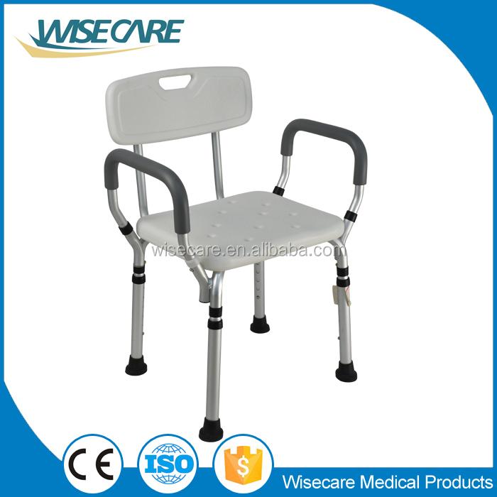 Venta al por mayor silla ducha minusvalidos compre online - Sillas para la espalda ...