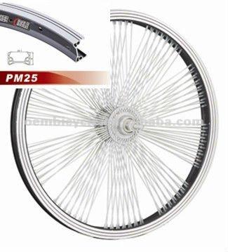 pneu bicicleta aro 20 colorido