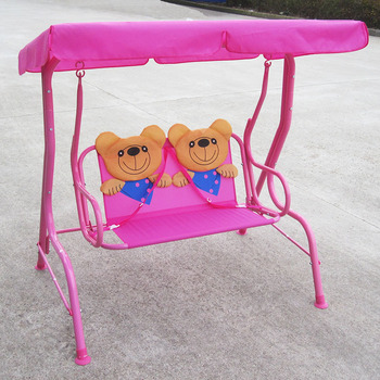 Enjoyable Stereo Cartoon Design Kids Outdoor Swings Child Canopy Swing Chair Buy Kids Outdoor Swings Child Canopy Swing Child Canopy Swing Chair Product On Pdpeps Interior Chair Design Pdpepsorg