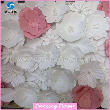 Wholesale Artificial Flowers For Wedding Backdrop Otam 02 Buy