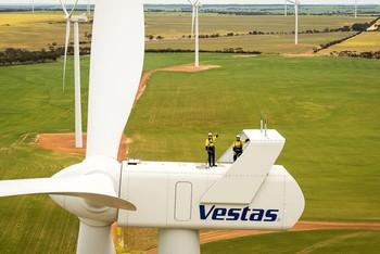 vestas v 90 3mw buy vestas wind generator product on. Black Bedroom Furniture Sets. Home Design Ideas