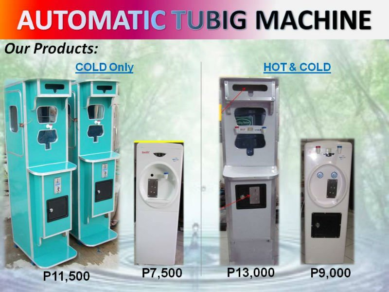 Automatic Tubig Machine automatic tubig machine buy automatic tubig machine product on automatic tubig machine wiring diagram at crackthecode.co