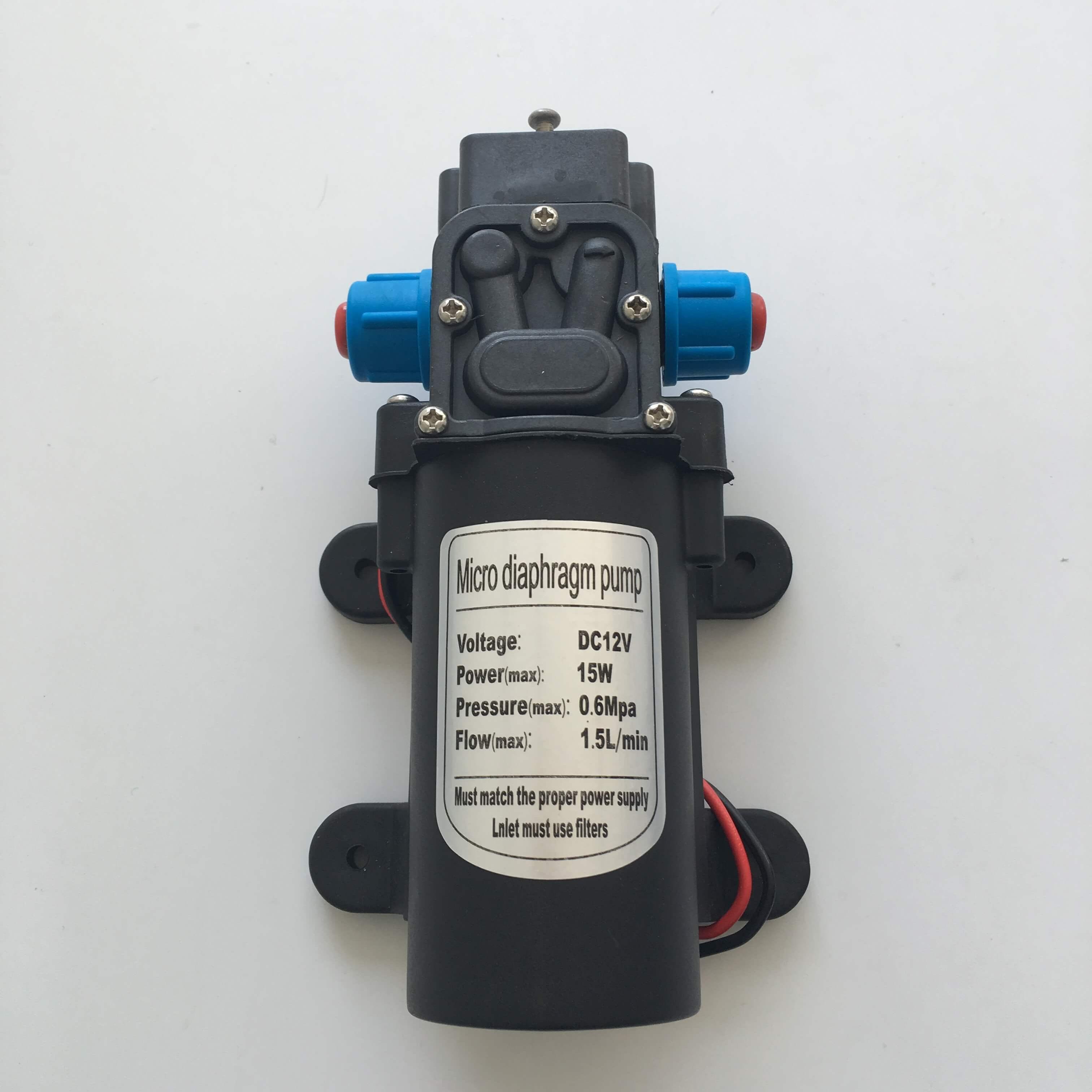 Weiss GY C4Q6 R E14 5W LED Lampe Birne 60 LEDs 3528 SMD 6500K 220V AC SODIAL