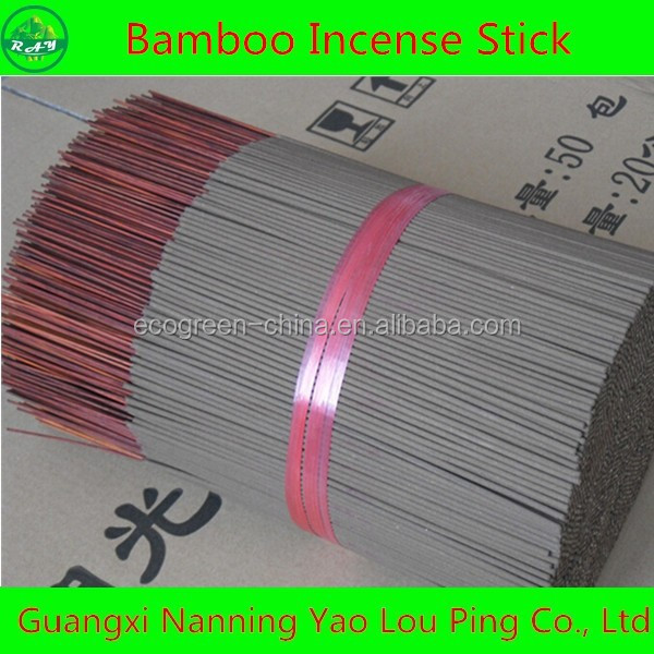 Free Sample Incense, Free Sample Incense Suppliers and ...