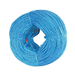 Wholesale fishing net float rope twine