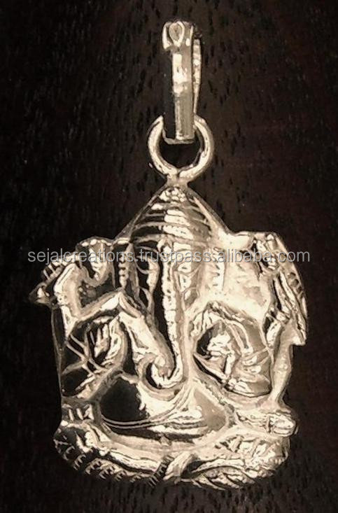 wholesale 925 sterling silver pendants from india,pendants silver,religious pendants