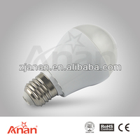 13w led g24 bulb